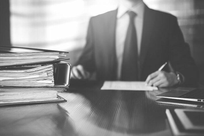 Industry use case regulatory