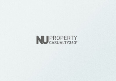 PRESS COVERAGE Property Consultancy 360