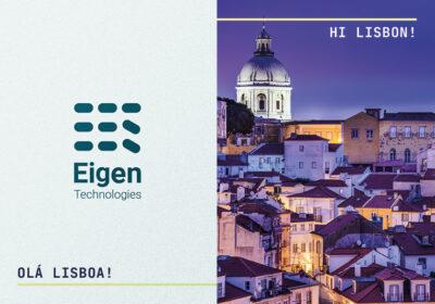 NEWS Hi Lisbon