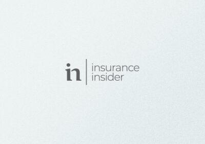 PRESS COVERAGE Insurance Insider